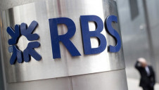 RBS will stop all lending cases to companies that have at least 15% of their activities linked to coal